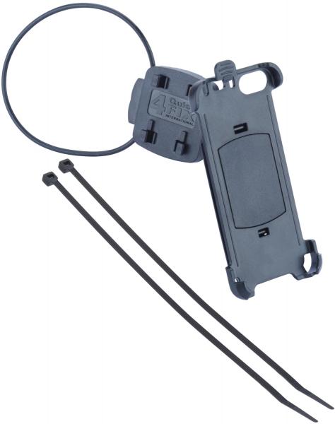 TAHUNA Smartphonhalter iPHON 5 5S SE