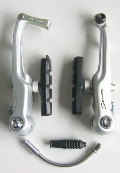 Saccon V-Brake
