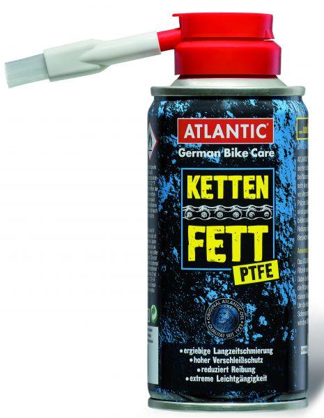 Atlantic Kettenfett PTFE 150ml