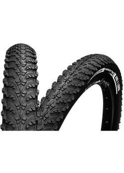 CHAOYANG Fahrradreifen Hydra MTB