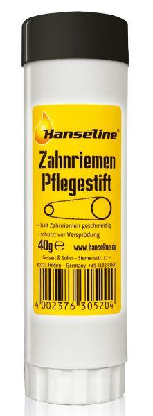 HANSELINE Zahnriemenpflegestift 50g