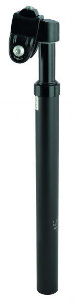 SATORI Sattelstütze gefeder 27,2 mm
