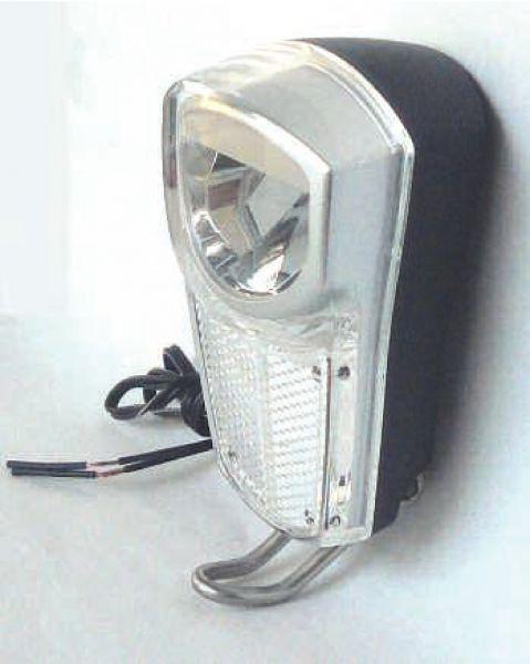 UNION Scheinwerfer LED 35 Lux mit Schalter