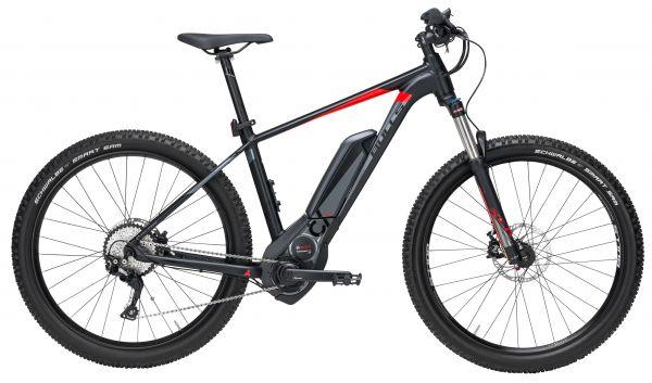 BULLS SIX50 E2 E-MTB Herren 27,5 Modell 2019
