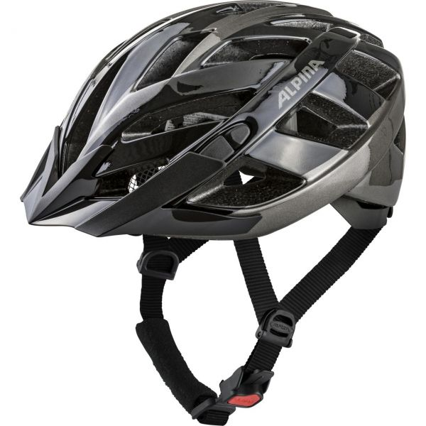 ALPINA Fahrradhelm Panoma 2.0